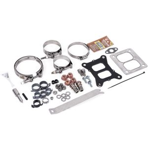STAGE 3 KIT, MQB, FWD, EFR7163_0002_Layer 13