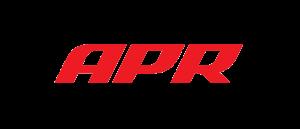 APR Logo-01