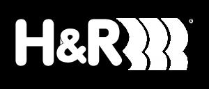 H&R Logo-01