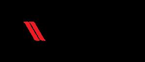 Maxton Design Logo-01-01