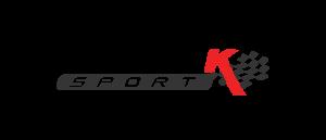 Milltek Sport Logo-01