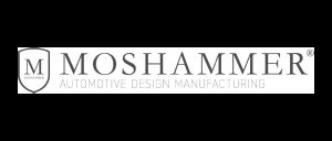 Moshhammer Logo-01