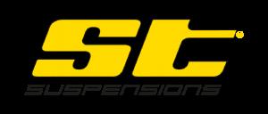 ST Logo-01