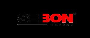 Seibon Logo-01