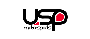 USP Logo-01
