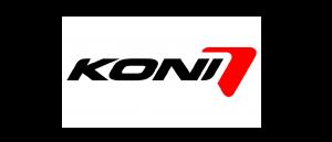 koni Logo-01
